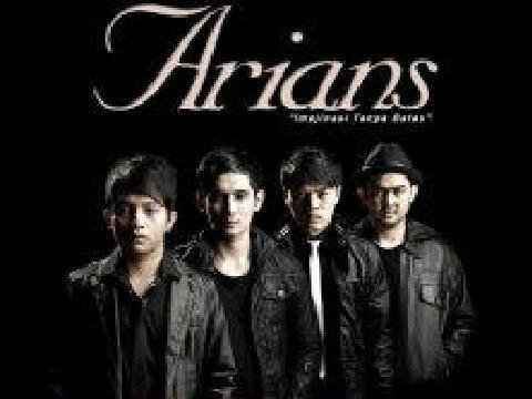 arians tertinggal rasa mp3