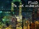 1332560116 the black atlantien ep front cover final
