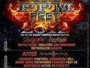 PPM Fest 2012