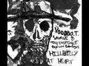 Hell-Billy