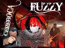 Fuzzy's One-Sheet