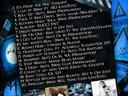 """Kingpen/OutCrowd Muzik Presents...""""OutCrowd Livin"""""""