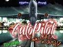 "Kingpen/OutCrowd Muzik Presents...""AutoPilot"""