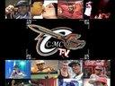 C.MC-TV (VLOG WEBISODES)