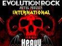 1332924056 evolution rock heavy metal 666