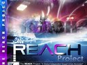Founder of The Reach Project