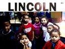 Lincoln 2011-2012