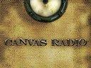 1333503035 canvas radio logo