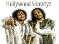 HollywoodShawtyz