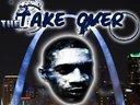 1333902259 the take over free mixtape