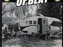 The Upbeat - Backyard Knowledge