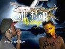 mixtape cover Scotty  Da HookMunsta And JayDaCo