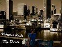 Nicholas Kade- The Drive