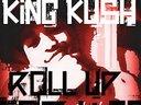 King Kush Loud Life