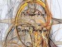 Digital Artefact - Philippe Axel