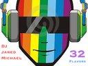 32 Flavors CD Release Summer 2012
