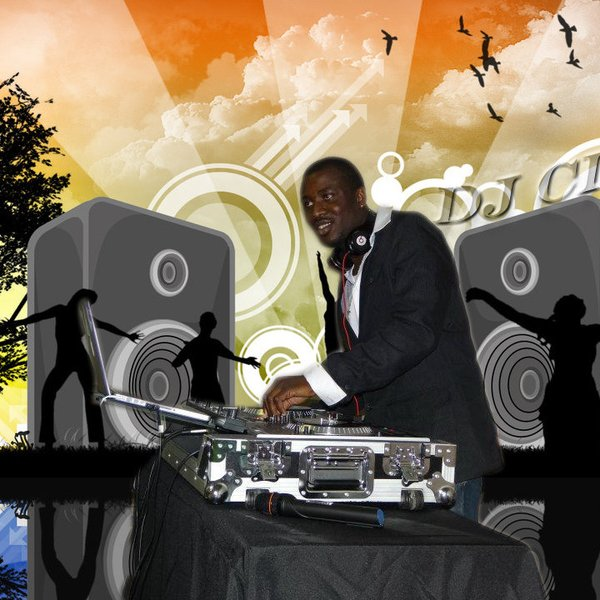 DJ City Naija Mega Mix by DJ City | ReverbNation