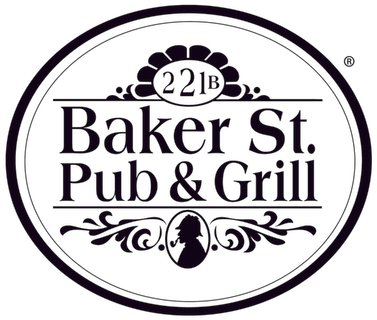 baker st pub grill south austin austin tx shows schedules and directions reverbnation. Black Bedroom Furniture Sets. Home Design Ideas