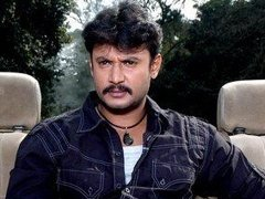 All India Challenging Star Darshan Fans Club Reverbnation