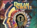Dream Shovel - Heart Reset