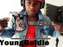 YoungGoldiesMusic