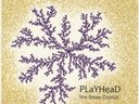 Playhead cd 1236108058