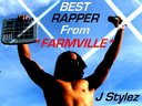 SUBSCRIBE To Youtube @jstylez1988