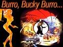 Burro... Bucky Burro, 007