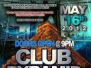 here i come nyc club pyramid gon be rockin with d-rek once again!!!!