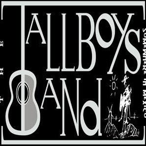 Who I Am By The Tallboys Band Reverbnation