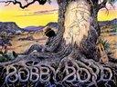 1337540233 honky tree cd frnt copy