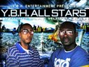 """Mixtape """"We Be Out Mashing"""" coming soon!!!!"""