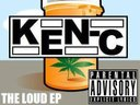 1337681867 loud ep cover