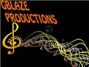 gblazeproductions
