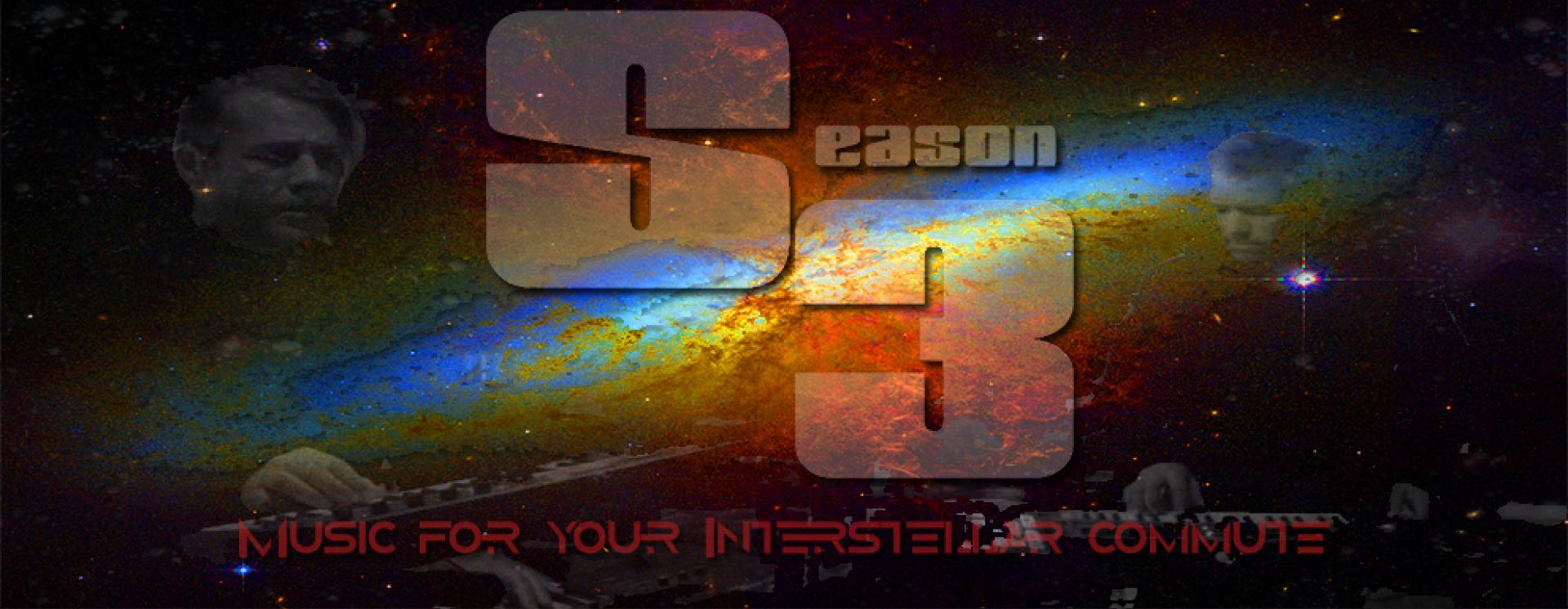 1421328736 season 3 banner copy