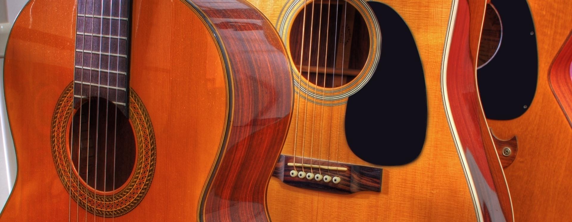 1451416161 song guitars copy