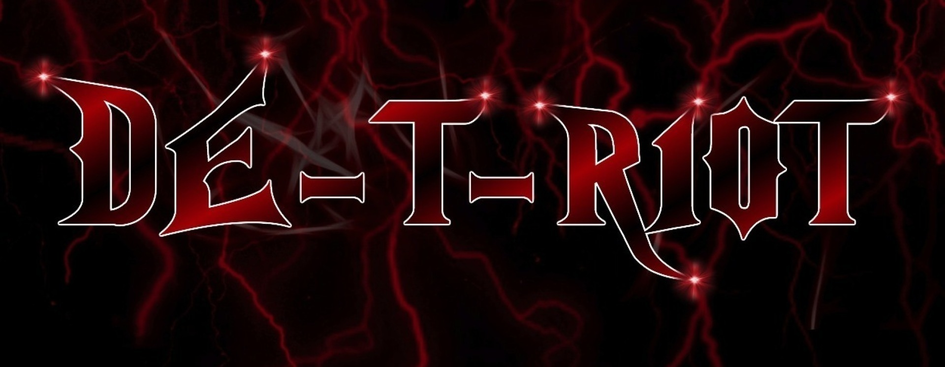1438024129 new de t roit logo 4 copy