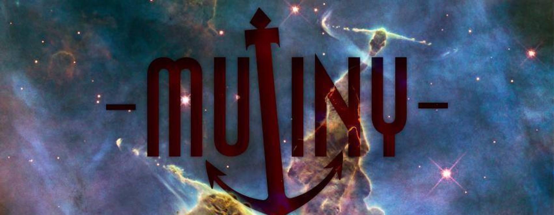 1397015032 mutiny 44 copy