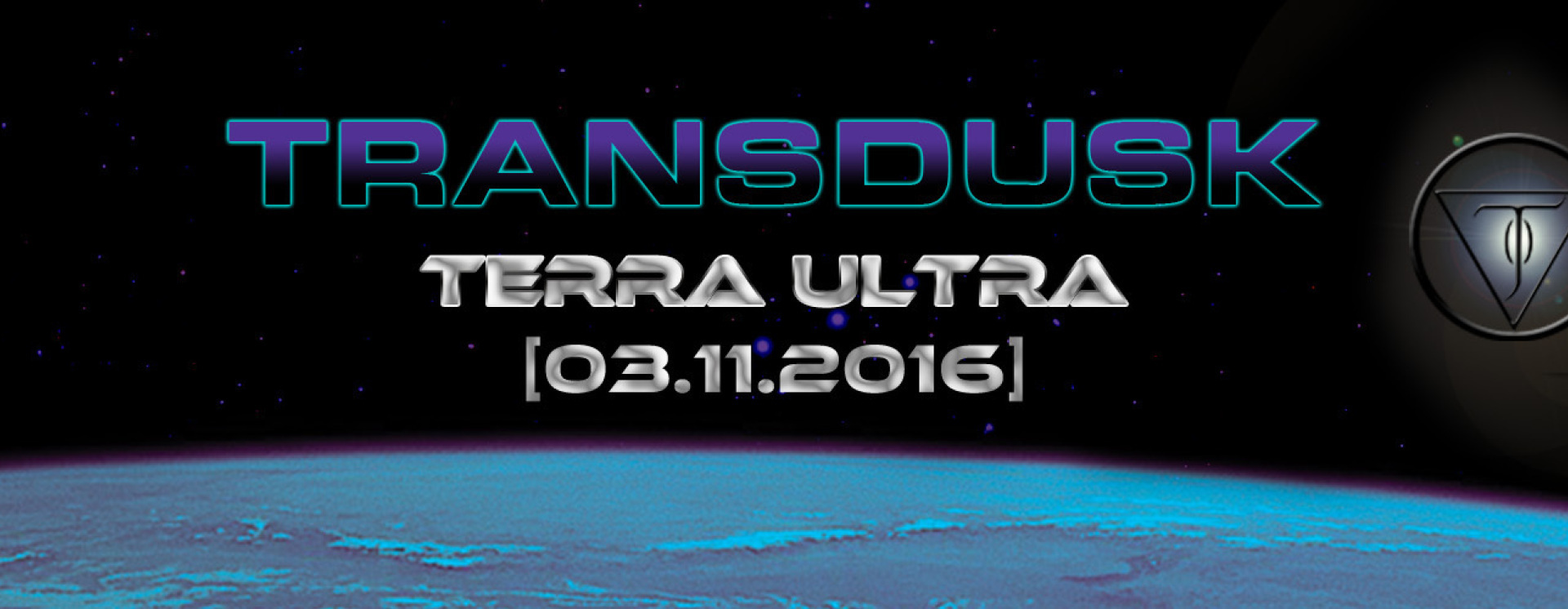 1452177091 terra ultra twitter cover pic release date copy