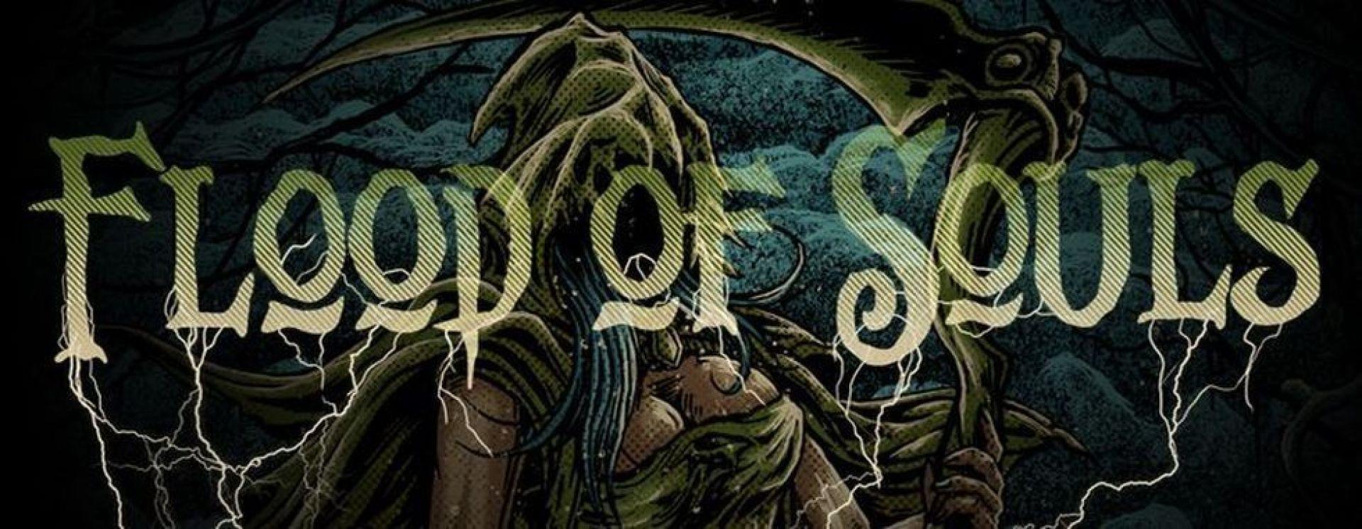Flood of souls fb banner 980 copy