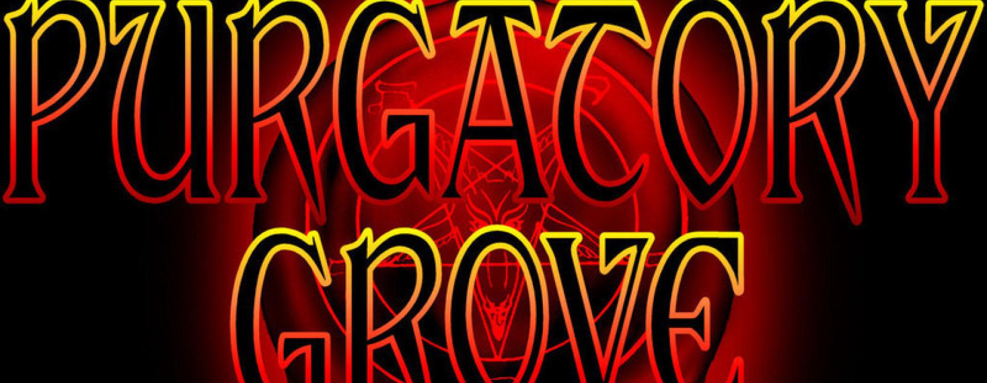 Purglogo 01 1286991811 copy