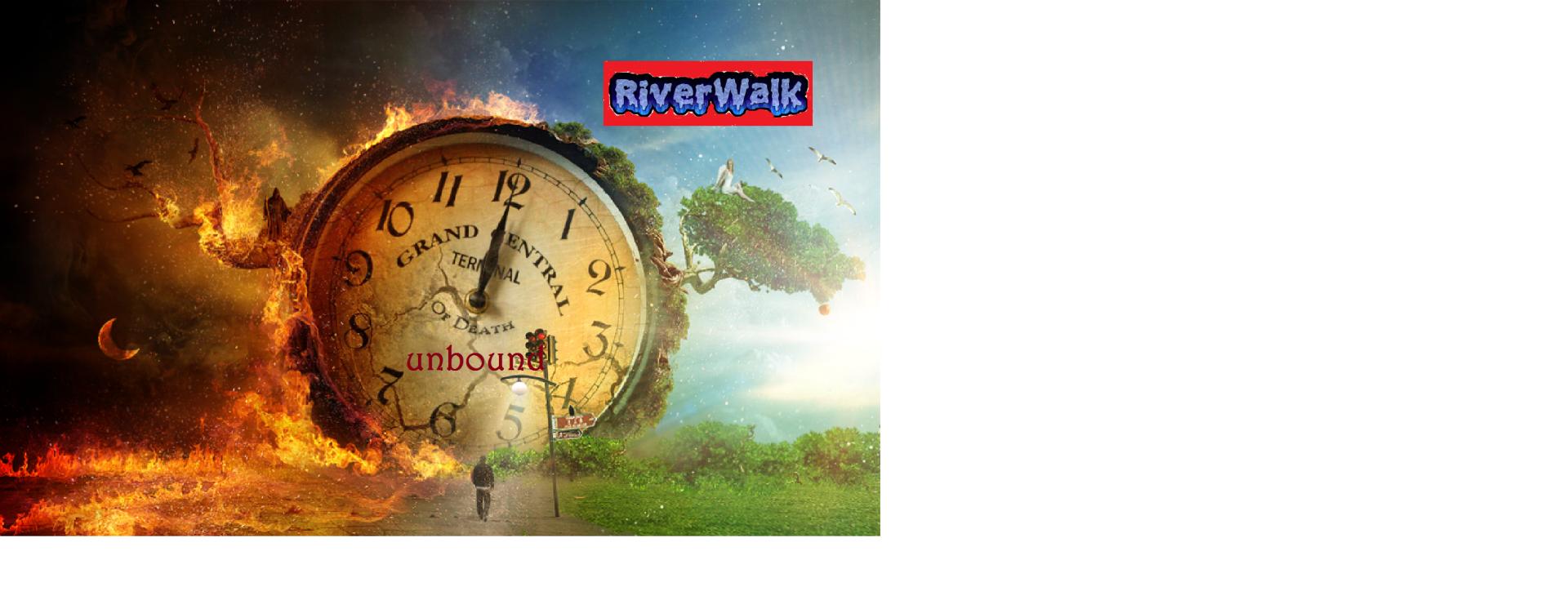 1454274188 unbound ep riverwalk cover album copy