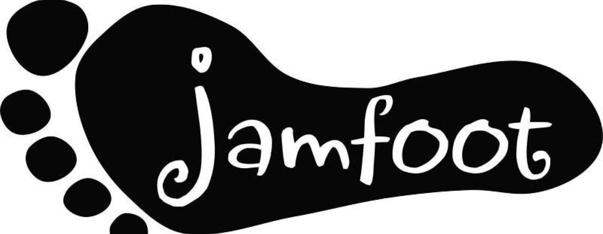 Jamfootbannerwithoutweb 1268863031 copy