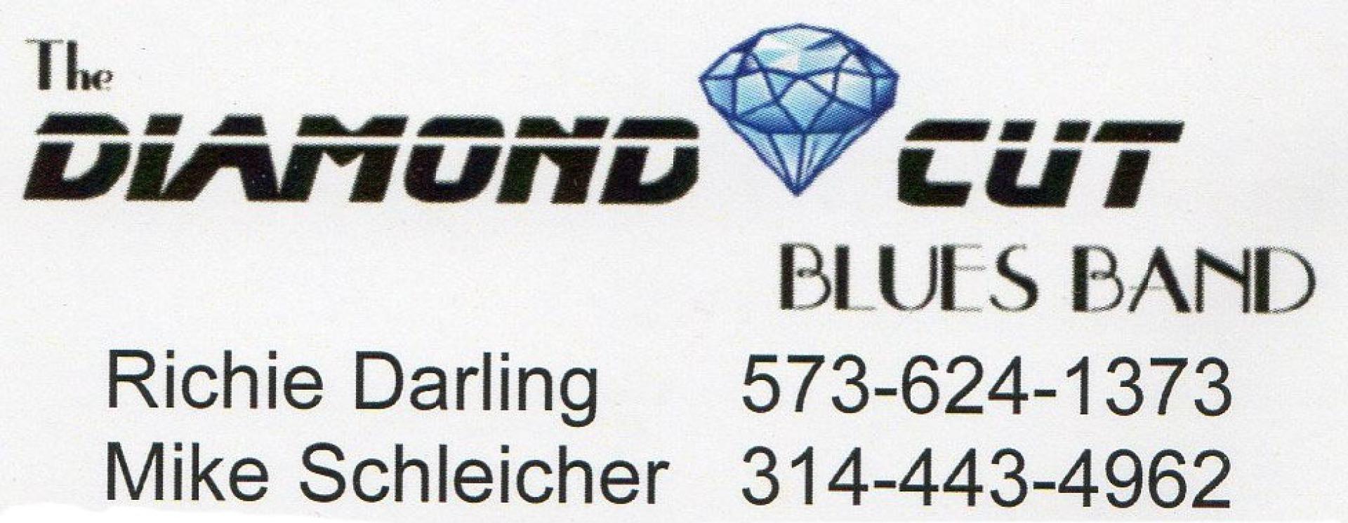 1454389841 dcbb business cards copy copy