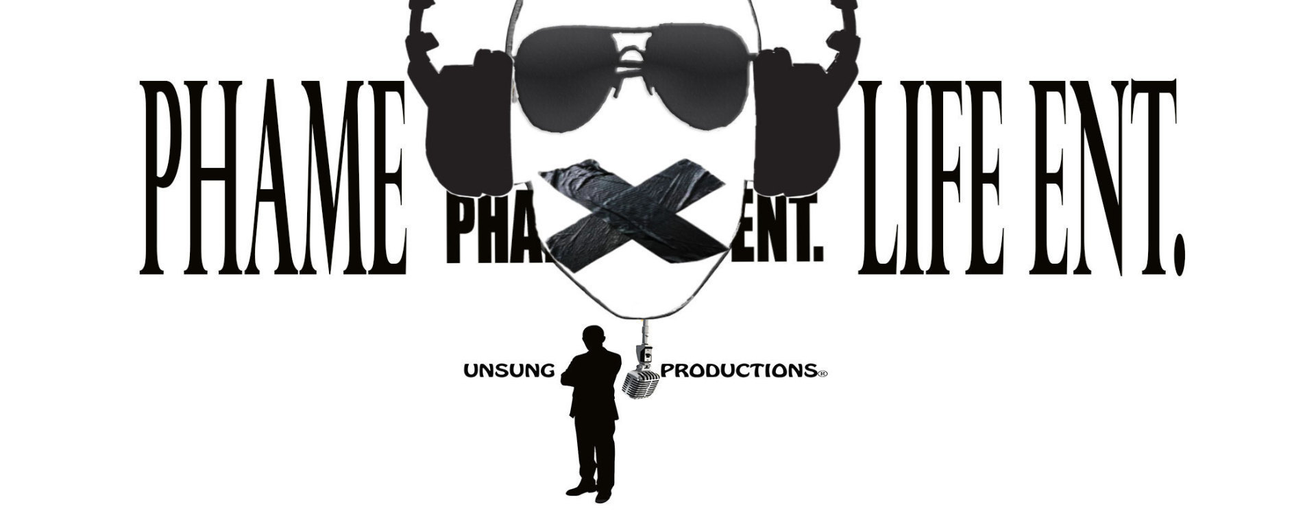 1454439068 phamelife logo copy