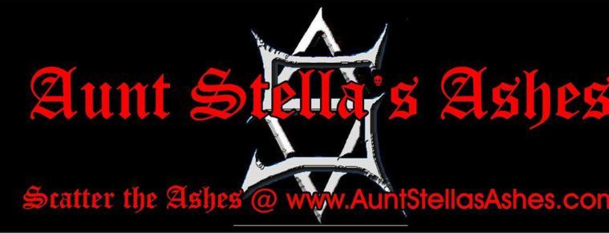 1312515470 aunt stellas ashes banner copy