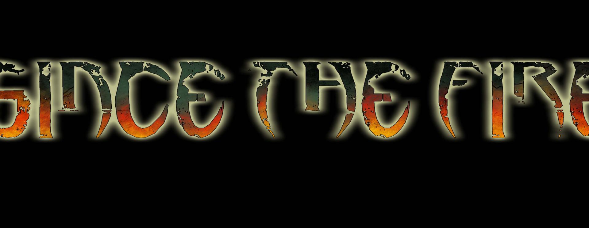 1455599001 stf new logo banner copy