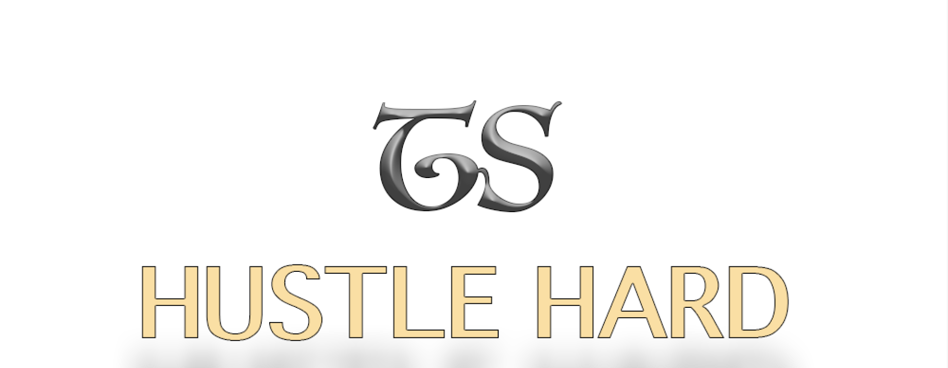 1456099254 hustle hard artwork sample copy