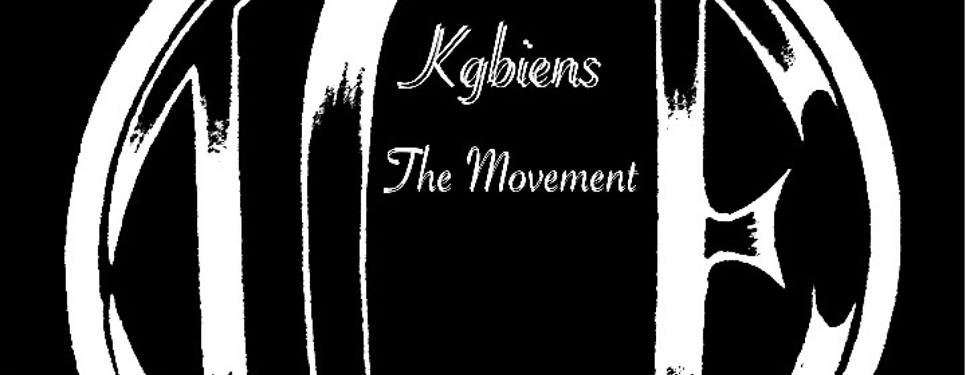 1425838666 the movement copy