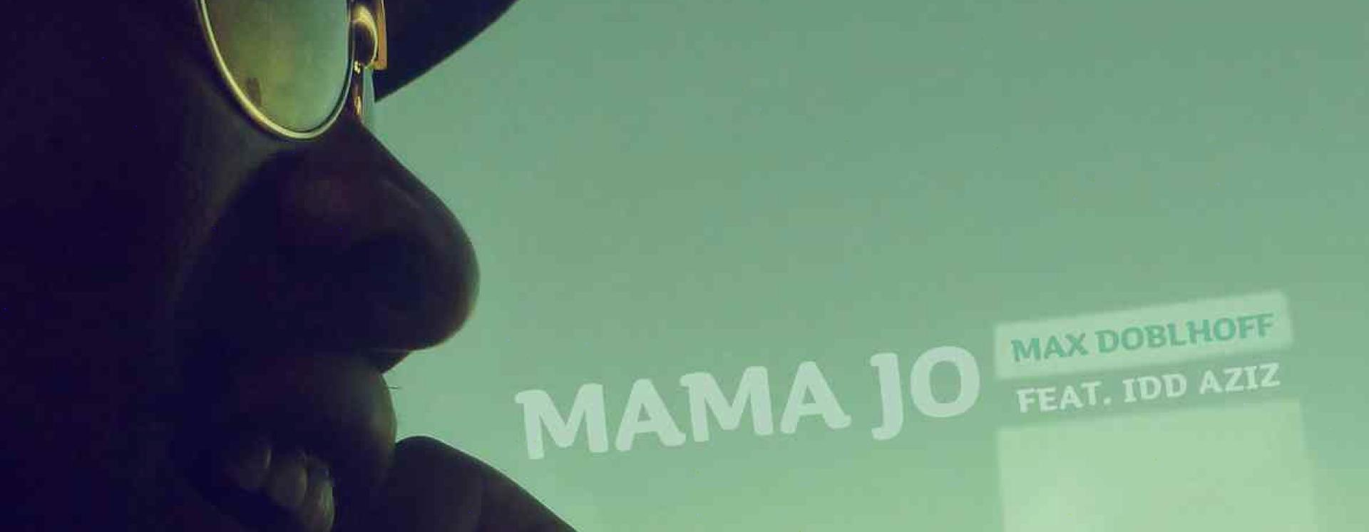 1456352213 mama jo   cover copy